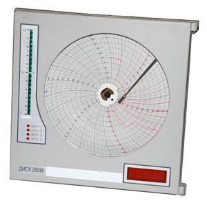 диск 250м инструкция - фото 4