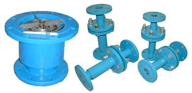 Магнитные активаторы для воды